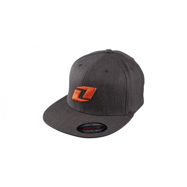 L/XL ONE INDUSTRIES ICON...