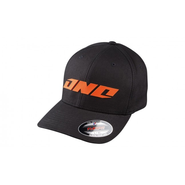 S/M ONE INDUSTRIES TXT...